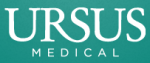 Ursus Medical