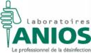 logo_anios