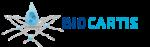 biocartis-logo-175x55